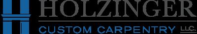 Holzinger Custom Carpentry LLC